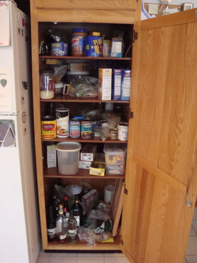kitchenpantry.jpg