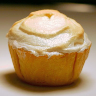 mini lemon meringue pie - group picture, image by tag ...