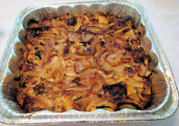 sweetonionbreadpudding.jpg